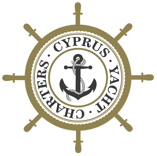 Cyprus Yacht Charters